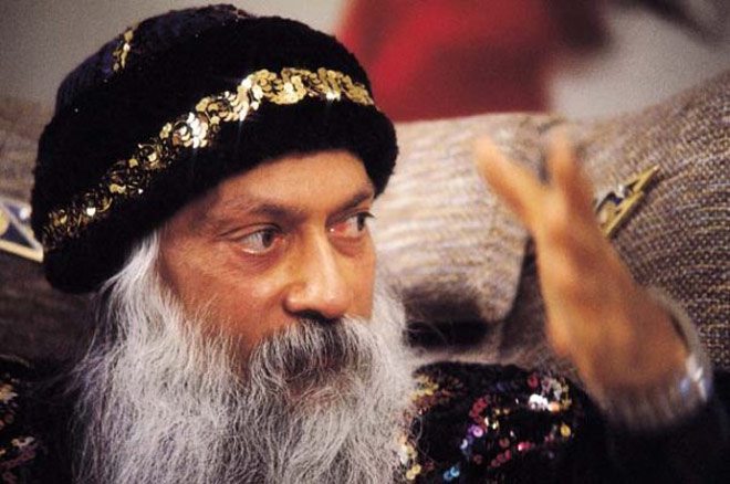 osho, indian, meditation, bhagwan shree rajneesh, osho facts, osho death, osho ashram, life of osho, osho secret, osho photo