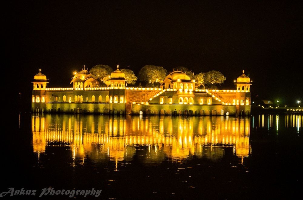 jaipur, pink city, jal mahal, travel, awesome, histrocical, amazing, awesome, stunning, wow
