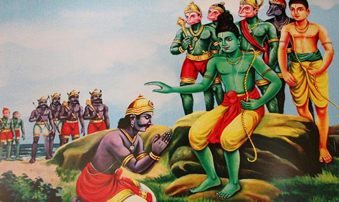 chiranjivi, 8 chiranjeevi, pauranik kathaye, hindu mythology, hindu mythology in hindi,  hinduism, management lesson from indian mythology, आठ चिरंजीवी , चिरंजीवी , हिन्दू कथा , पौराणिक कथाये , अमरत्व , वेद पुराण , हिंदुत्व