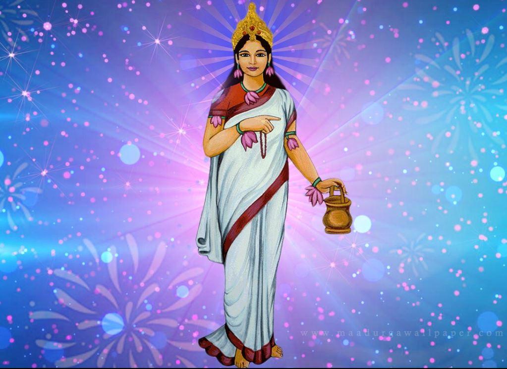 Nauratri, noratri, navratre, Navratri in hindi, Navratri story in hindi, Navratri story, why to celebrate Navratri, Navdurga,navratra, Chaitra navratra, story, hindu mythology