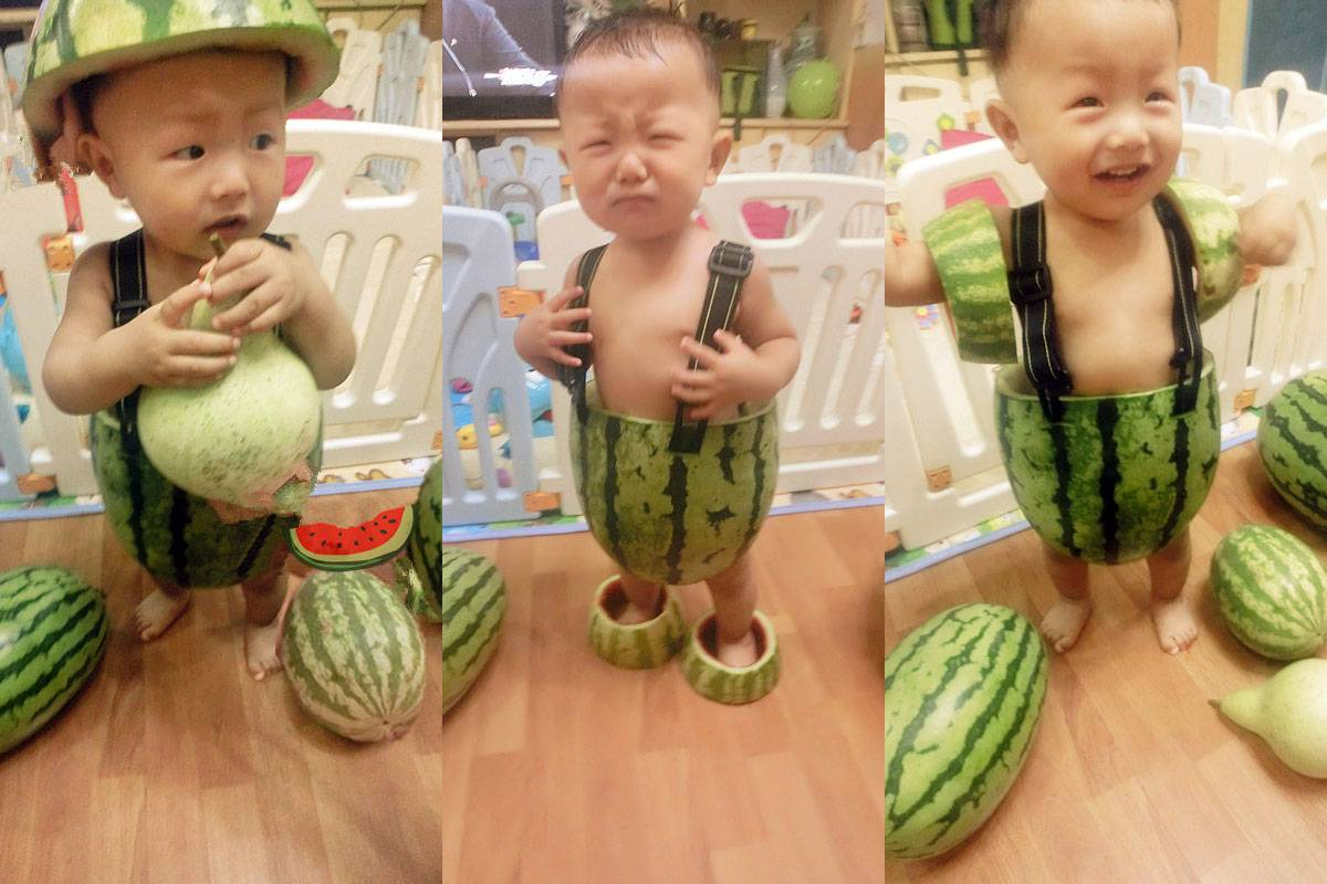 15 photos will show you wtf weird facts of china reckon talk for 10 facts about chinese cuisine