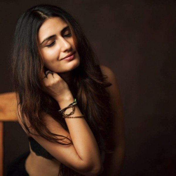 fatima sana shaikh wallpapers,fatima sana shaikh hot pics,fatima sana shaikh sexy pics,fatima sana shaikh latest pics,fatima sana shaikh movie,fatima sana shaikh hot photo,bollywood ,wallpappers ,celebrity,hot,photoshoot,fatima sana shaikh fb,fatima sana shaikh twitter,fatima sana shaikh insta,fatima sana shaikh bikini,bollywood actress , dangal movie, dangal actress
