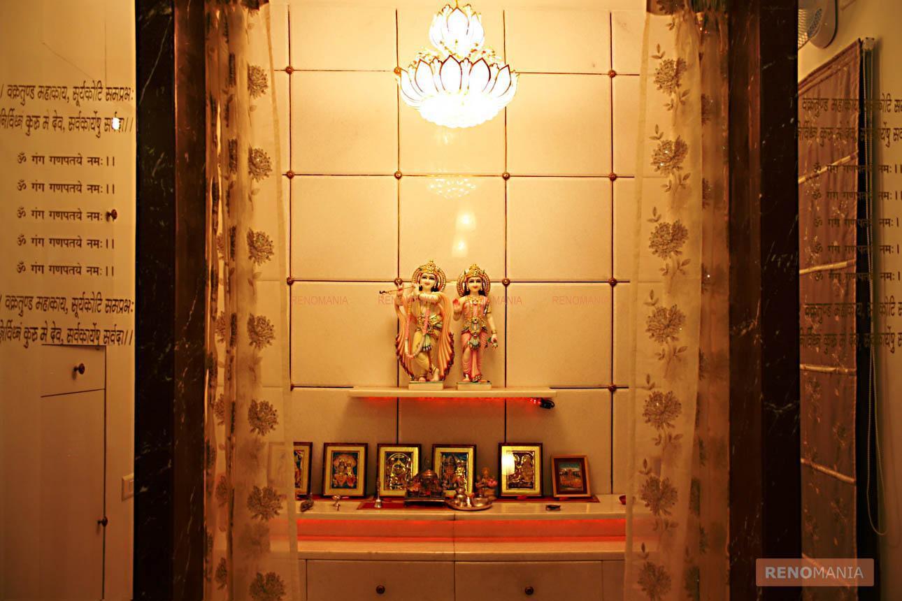 Vastu, vastushashtra, vastu tips,वास्तु , वास्तु शास्त्र , सुख समृद्धि , सुख शांति , घर में कैसे लाये सुख समृद्धि , वास्तु टिप्स , सुखी घर , घर के लिए वास्तु टिप्स