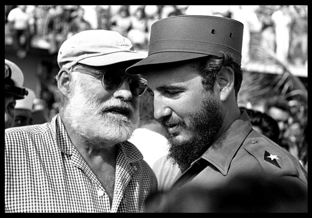 an overview of the failed attempt to remove fidel castro from power the bay of pigs in cuba Orchestrated a failed attempt by cuban emigres to invade cuba and topple castro that mission ended in a debacle at the bay of pigs castro increasingly sought aid from complex relations retrieved from.