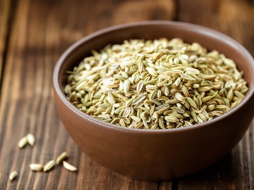 fennel seed tea, saunf ki chai, fennel tea, tea benefits,fennel seeds ,fennel seeds health ,saunf ke fayde ,health benefits,fennel seeds nutrition