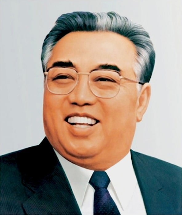 north korea, north korea facts, asia, wtf, most weird country, north korea rules, north korea president, kim jong un, north korea tourism, north korea secret facts, north korea facts wikipedia, north korea facts and history, unusual facts about north korea, north korea facts in hindi, north korea facts 2016, north korea real facts, 28 facts about north korea