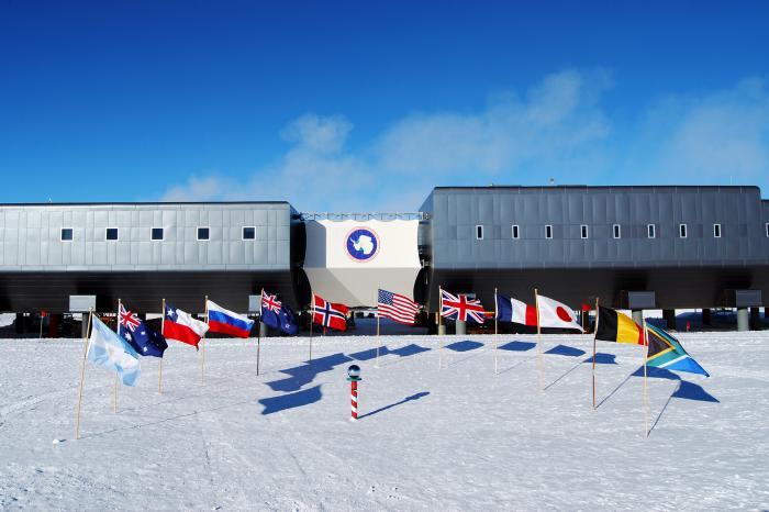 antarctica, south pole, north pole, south pole secrets, antarctica secrets, facts