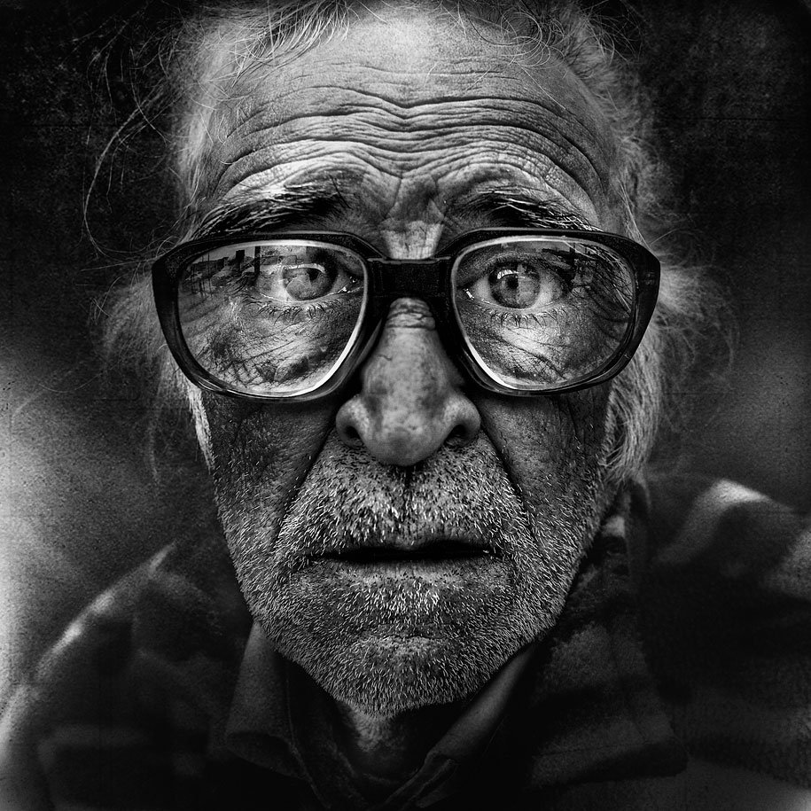 Lee jeffries lee jeffries photography amazing homeless around the world homeless people