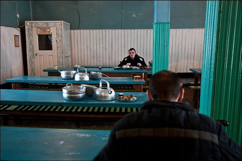 photography, prison, russia, photos, famous russian prisons, russia's toughest prisons netflix, russian prisons facts, russian prisons today, russian prisons vs american, russian prisons wiki, siberian prisons, russian prisons youtube, russian prison photos, gulag camps