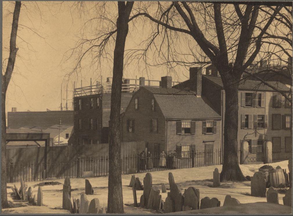 boston ,boston  old photo,boston old pics,never seen boston ,unseen photo boston ,american history, american history photos, usa history, usa history photos
