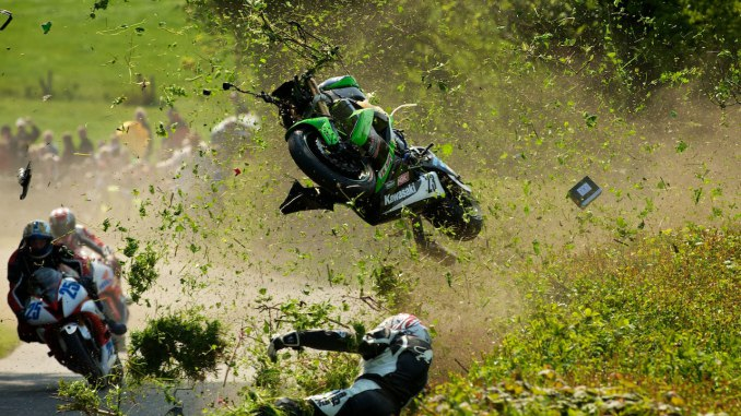 isle of man race deaths, isle of man race 2016, isle of man race 2017, isle of man tt crashes, isle of man tt youtube, isle of man tt death toll, isle of man tt 2015, isle of man tt map,  isle of man race, world's deadliest race, isle of man, british, isle of man points of interest, most dangerous race, isle of man facts, racing, bike, motorcycle touring, street race