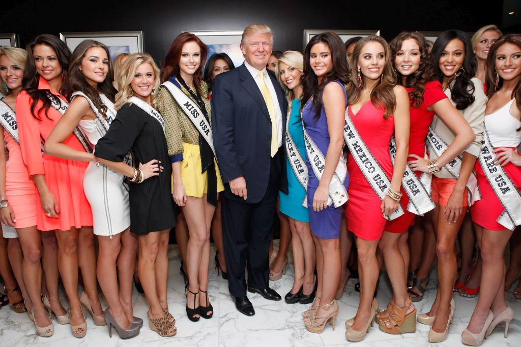 donald trump, donald trump organization, donald trump facts, donald trump worth,donald trump wives