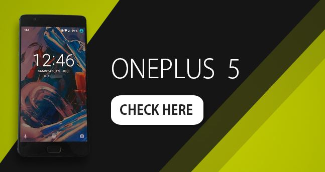 one plus 5, one plus 5 release date