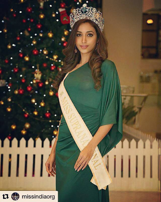 srinidhi shetty,srinidhi shetty instagram, srinidhi shetty hot photos, most desirable woman 2016,miss supranational india 2016