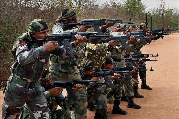 paramilitary forces, indian paramilitary forces , bsf, cisf,crpf,assam riffles, ssb,sff,itbp, indian army,