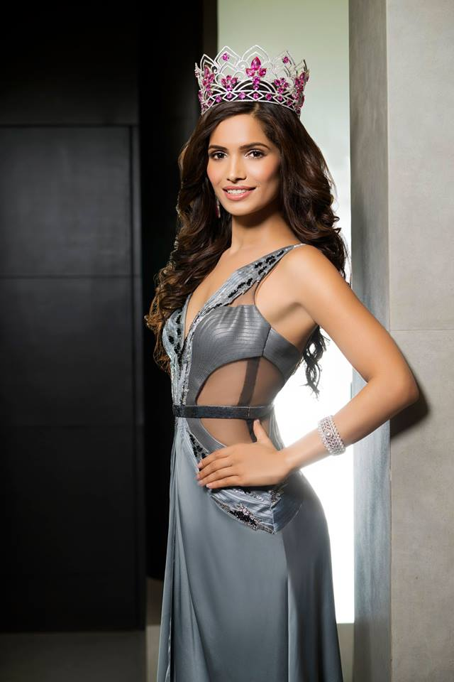 vartika singh,vartika singh instagram, vartika singh hot photos, most desirable woman 2016,miss grand international 2015