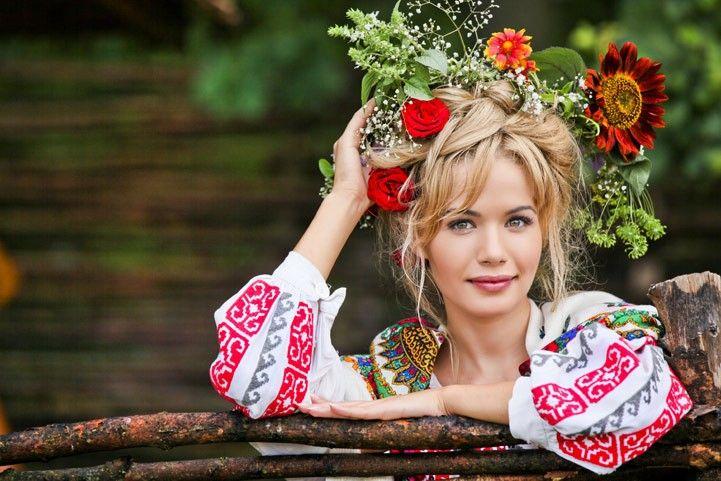 moldova, moldova tourism, europe, eastern europe, moldova are talent, moldova culture, moldova wine, moldova facts