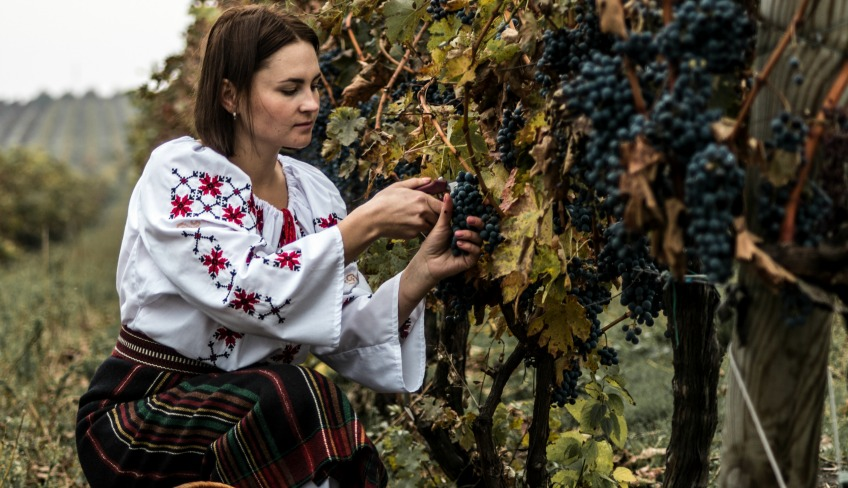 moldova dating culture Is it possible to marry one of the beautiful moldovan girls that you see on an international dating website from russia or moldova  and the customs cellars from .