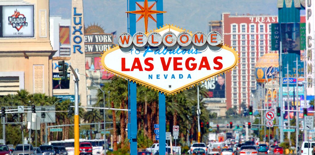 20 amazing facts about las vegas the entertainment for Amazing facts about las vegas