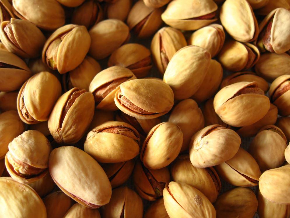 pista, pistachio, pista benefits, pistachio benefits, pistachio health benefits, piste ke fayde