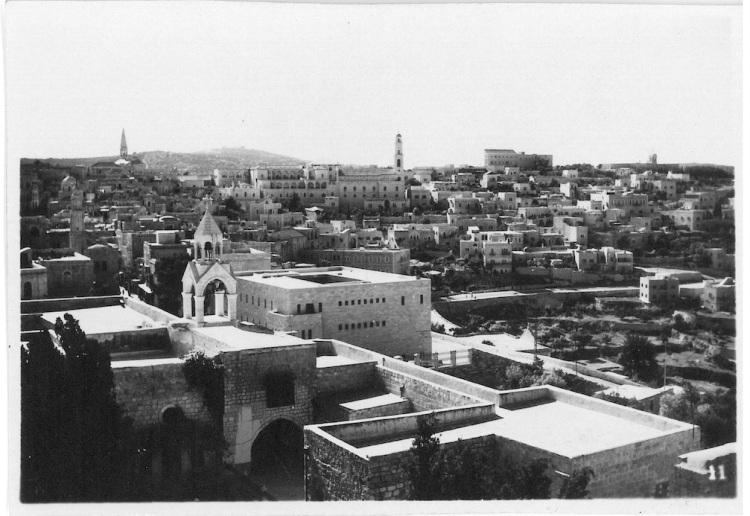 bethlehem, bethlehem old photos,birthplace of jesus,jesus,jesus facts
