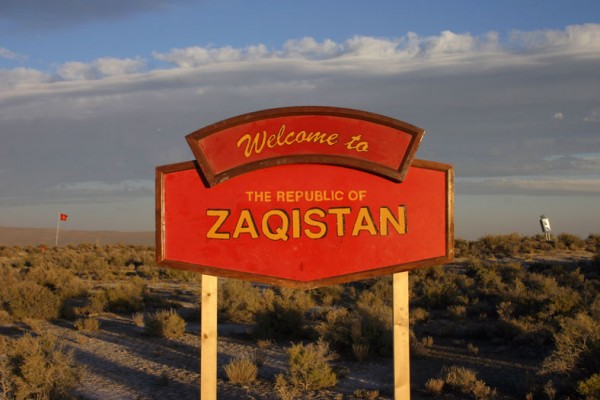 weird, smallest nation, weird country, zaqistan, zaqistan utah, sovereign nation, wtf, united state, zaqistan flag, apply for zaqistan passport, zaqistan population, zaqistan map, zaqistan embassy, zaq landsberg, quispiam ex nusquam, zachary landsberg