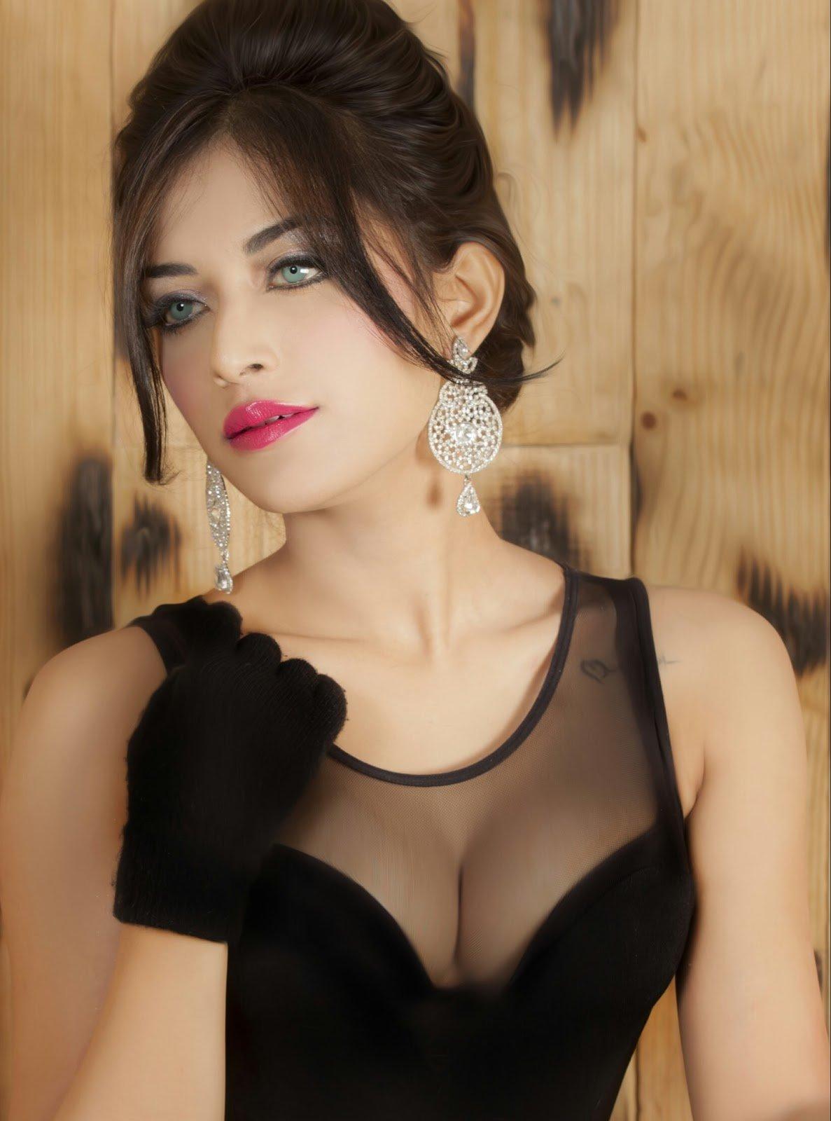 angela krislinzki ,angela krislinzki hot photos,angela krislinzki telugu actress, telugu actress,hot celebs