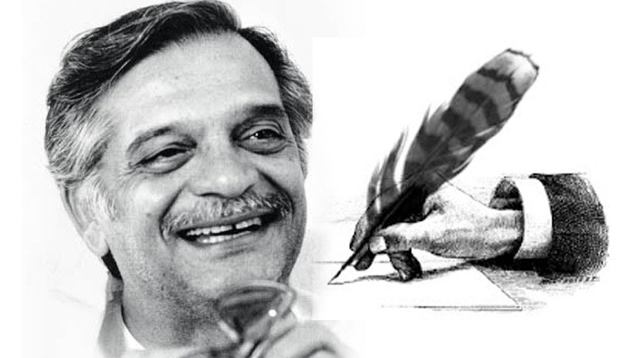 gulzar,gulzar songs,gulzar movies, gulzar lyrics,bollywood lyrics,bollywood songs