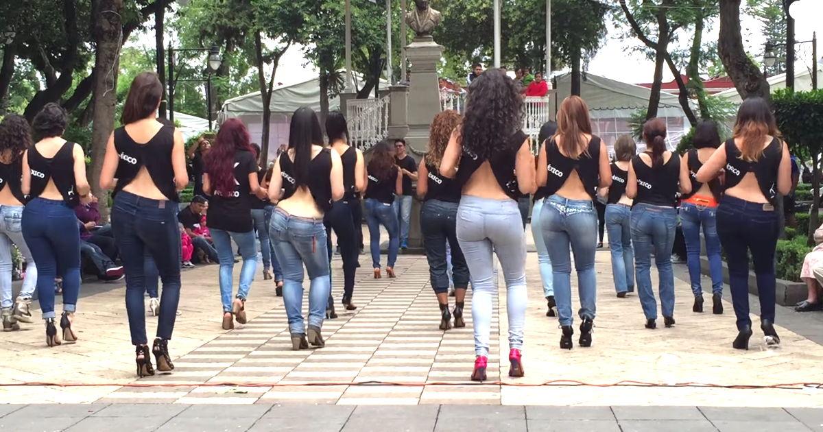kizomba,kizomba dance, hot dance, dance forms, hot couple dance, kizomba dance video,