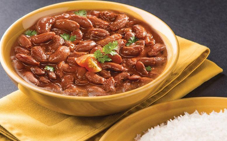 rajma madra recipe, rajma madra recipe in hindi, chamba ka madra
