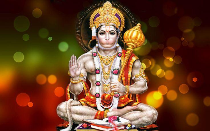 hanuman, lord hanuman , hanuman life, hanuman story