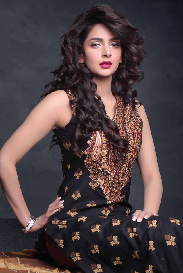 saba qamar ,saba qamar hot photos,saba qamar pakistani actress, bollywood actress,hot celebs