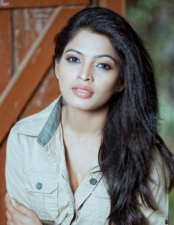 sanchita shetty ,sanchita shetty hot photos,sanchita shetty telugu actress, telugu actress,hot celebs, tamil actress