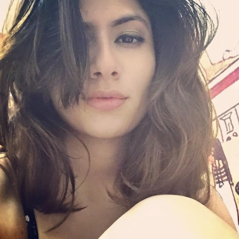 vanya mishra ,vanya mishra hot photos,vanya mishra tamil actress, bollywood actress,hot celebs