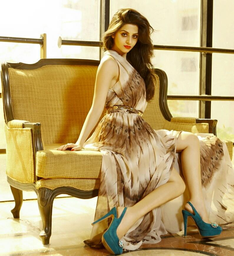 designer sarees wallpaper download
