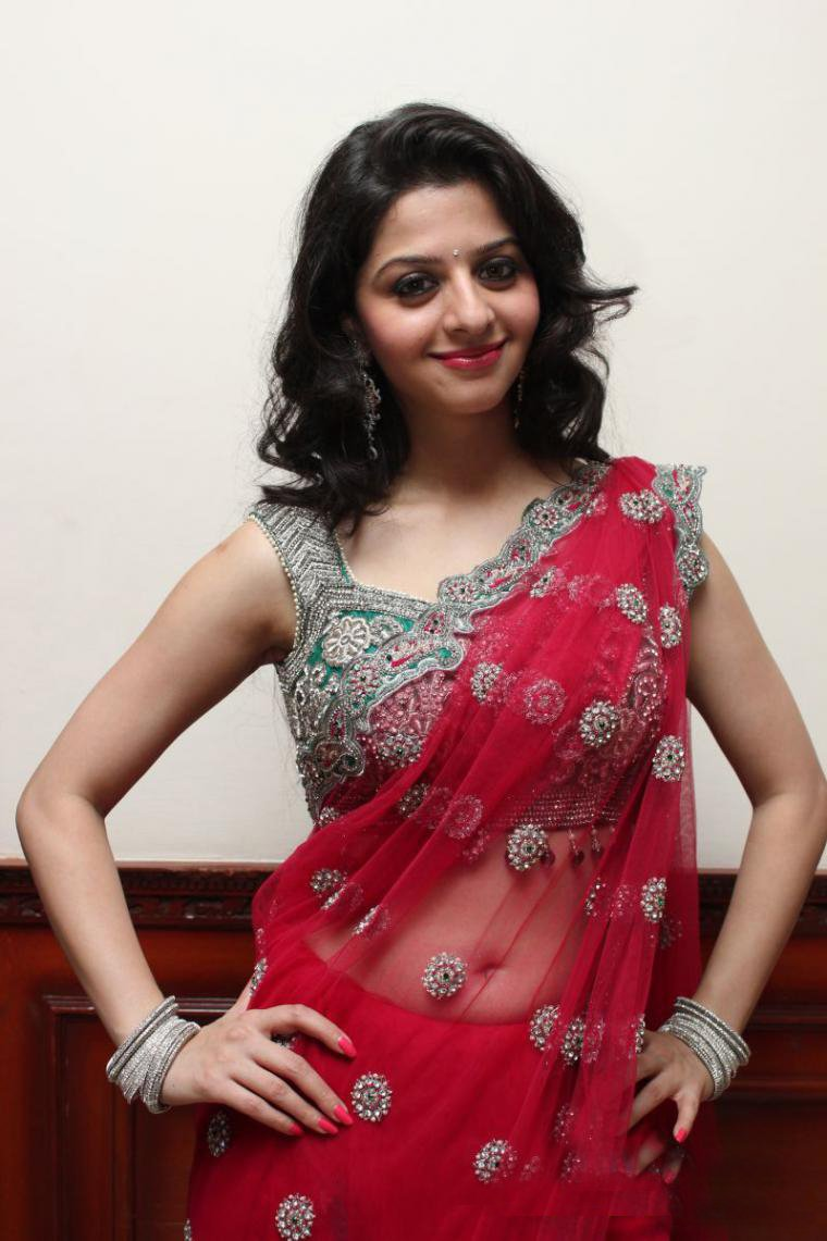 15 Hottest Photo's of Vedhika | Tamil Movie Actress | Reckon