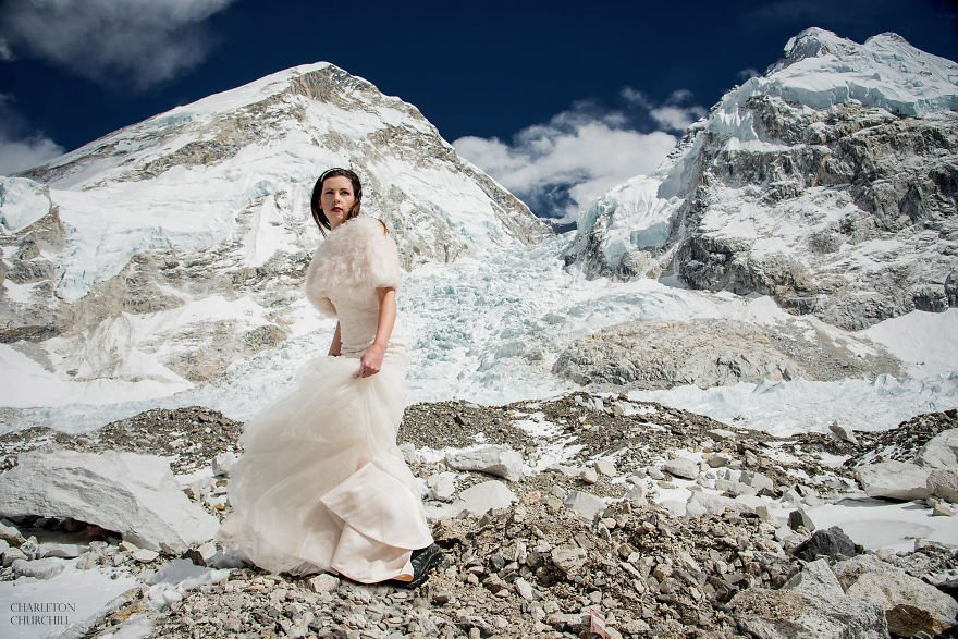 everest, camp, wedding, photos, charleton, churchill, amazing, awesome, wow, omg