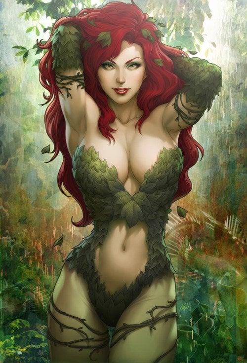 female comic book villains, dc comics, marvel comics, sexiest marvel female villains, female villains dc, dc female heroes, hot female superheroes, sexy female superheroes, top 10 superheroines of all time, hot superheroines, sexy superheroines, sexy super villain, sexiest female superhero