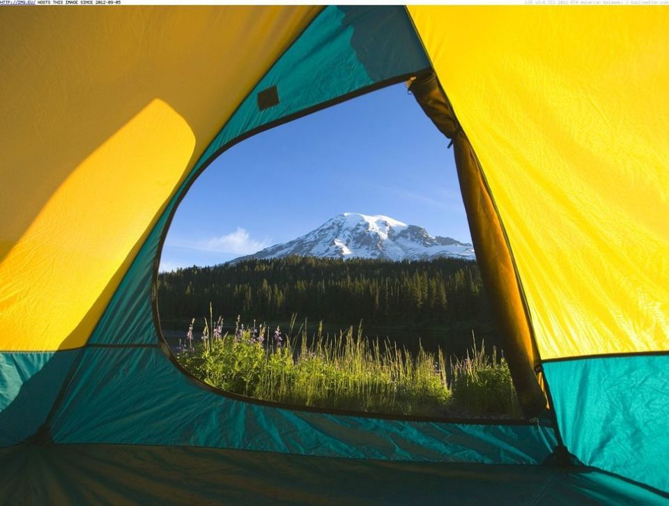 photo of tent, tent images clip art, tent camping images cartoon, picture of tent house, party tent pictures, tent images cartoon, marriage tent images, wedding tent images, camping photography, photography, backpacking tent, hiking, tent view