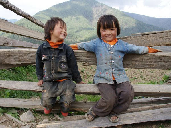 bad things about bhutan, strange laws in bhutan, bhutan country information, bhutan facts wikipedia, interesting facts about bhutan, bhutan facts and figures, weird facts about bhutan, bhutan culture and tradition, happiest country, kingdom of bhutan, bhutanese girls, night hunting bhutan, bhutan woman