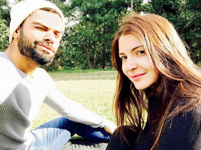 10 Hottest Beautiful Wives And Girlfriends Of Cricketers