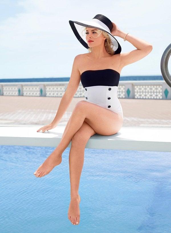 Margot-Robbie-photos-hot-sexy