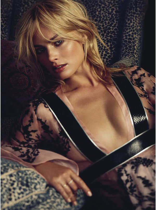 Margot-Robbie-photos-hot-sexy-images