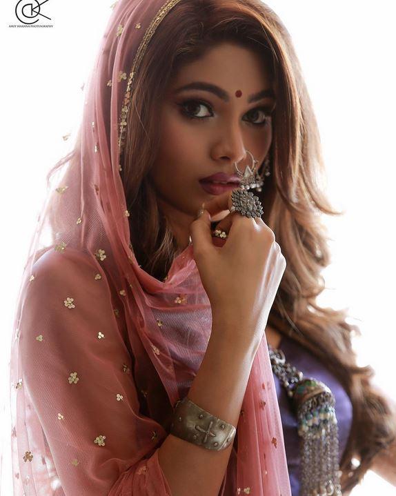 lopamudra raut ,lopamudra raut hot photos,lopamudra raut bollywood, femina miss india,big boss contestant