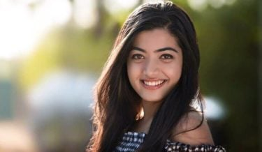rashmika mandanna ,rashmika mandanna hot photos,rashmika mandanna sandalwood actress, hot celebs,