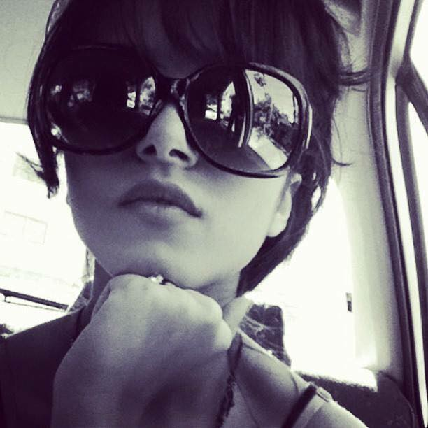 tara sutaria ,tara sutaria hot photos,tara sutaria bollywood, bollywood actress, soty 2 actress,big bada boom actress