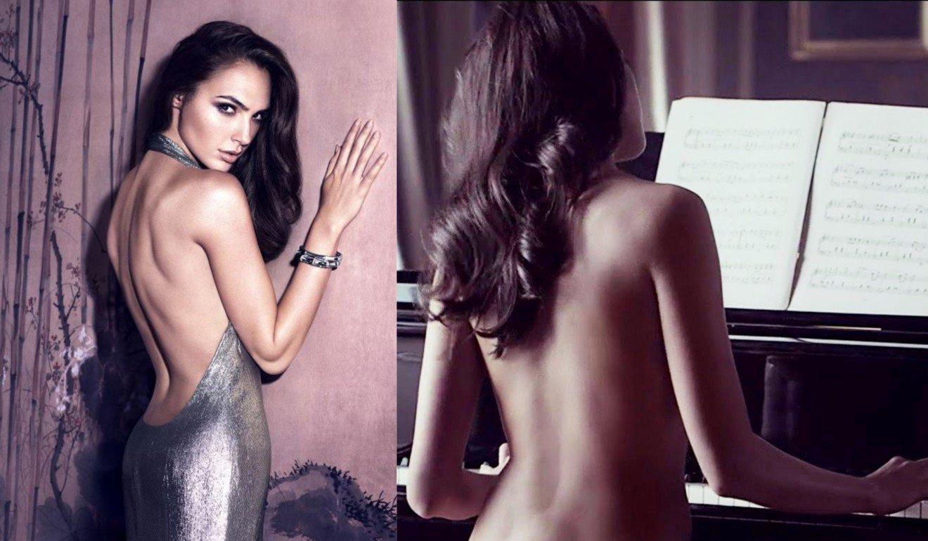wonder-woman-gal-gadot-naked-pic-1.jpg (1320×770)
