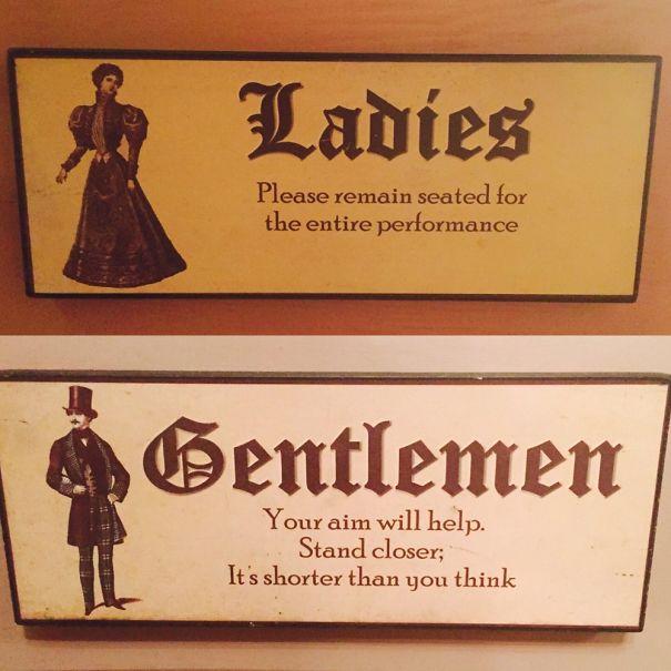 bathroom signs funny, funny bathroom signs printable, funny bathroom door signs, printable bathroom signs funny bathroom quotes, funny bathroom signs amazon, decorative bathroom signs, funny toilet signs to print, funny bathroom decor