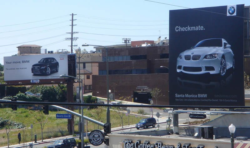 funny billboard quotes, humorous billboards, funny billboards road signs, funny billboard sayings, funny pictures billboards, hilarious billboards, funny billboard mistakes, funny signs wtf public signs