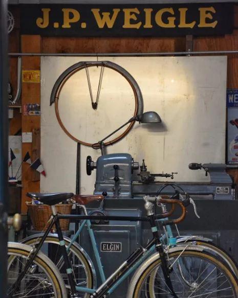 ultra romance bike, juan cool romance, cycling holiday, adventure, amazing, cool, bicycle, travel, ultra romance, bicycle touring, benedict